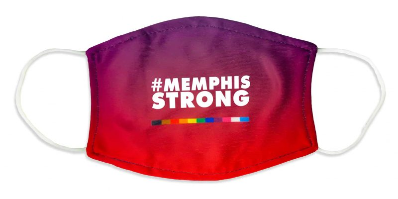 Memphis-Strong-Mask-Horiz